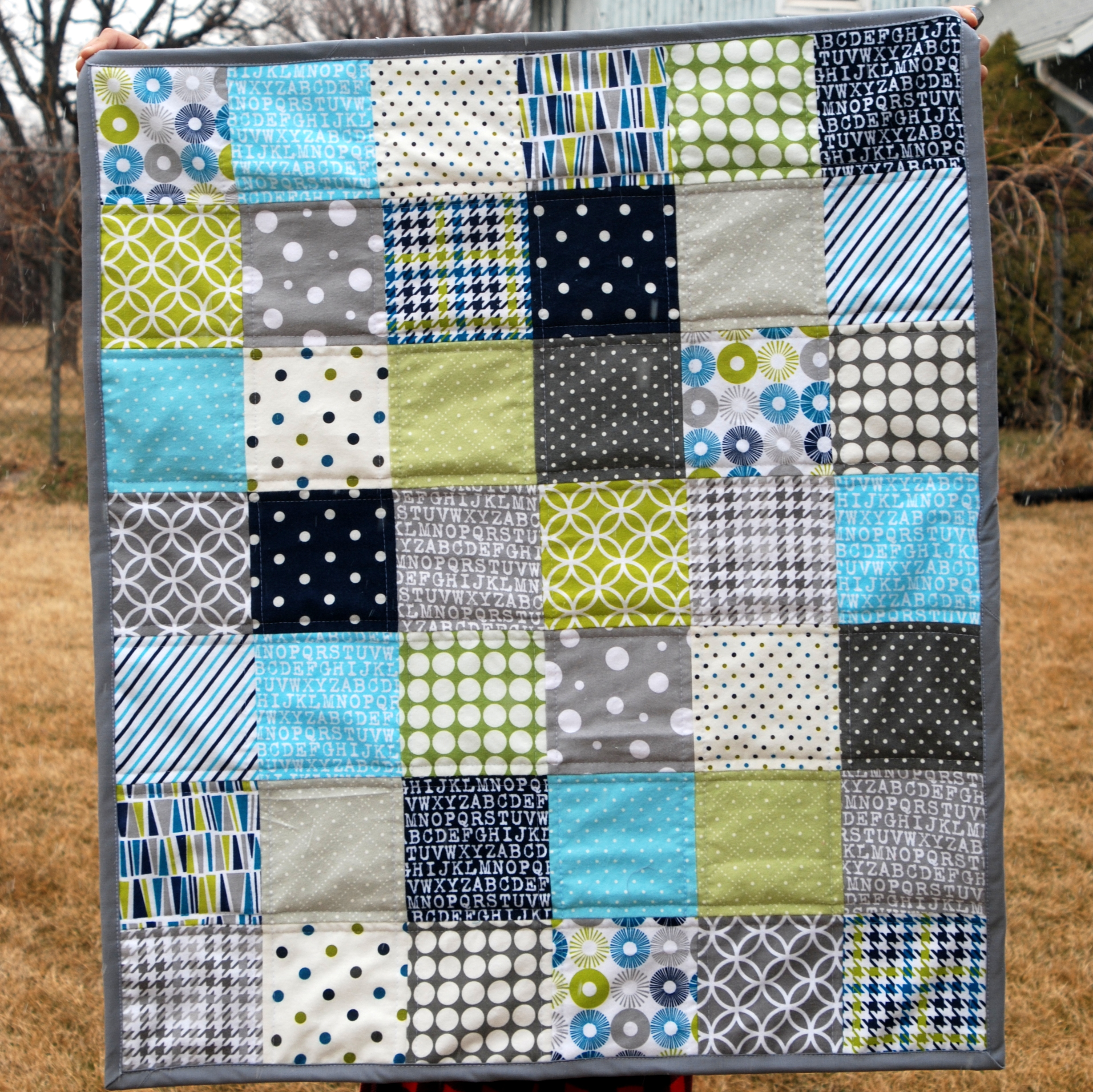 from one header pear charm share quilt susan by i am felted the using with to moda today hi for a x bake is pack category o name my s you excited vaughan shop and tutorial